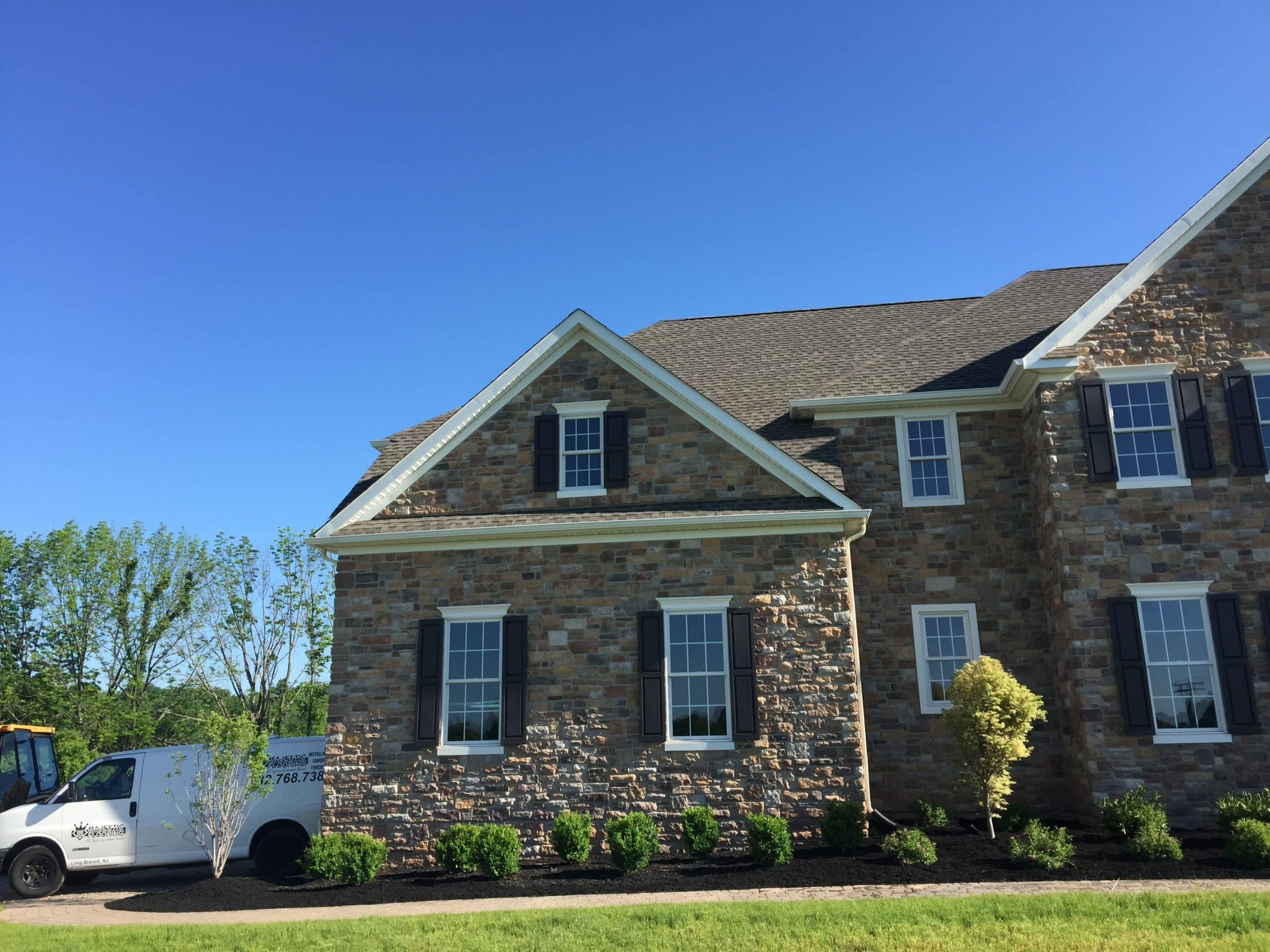 The Importance Of Flashing In Roofing And Siding